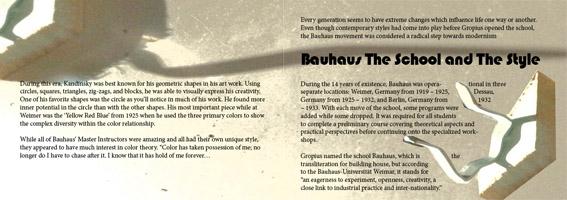 BAUHAUS-EQUILIBRIUM-TOGETHER-WEB