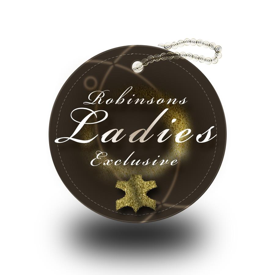 pobinsons-ladies-exlusive-dots-lather