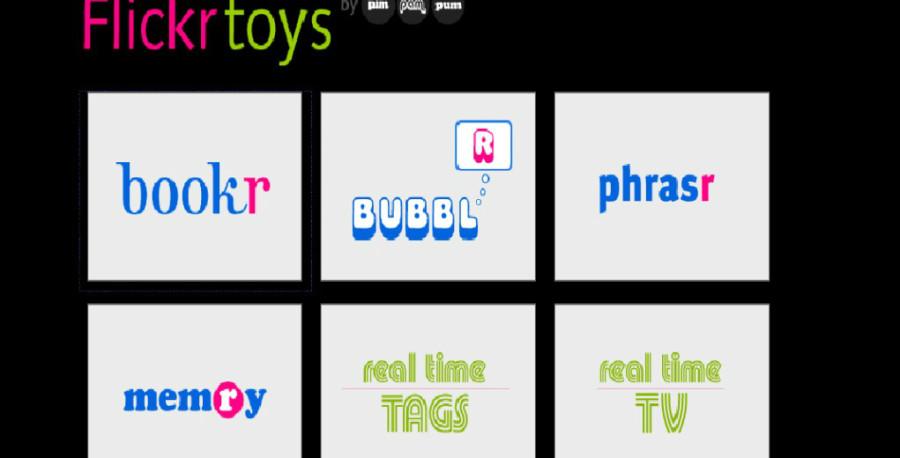 FlickrToys-1