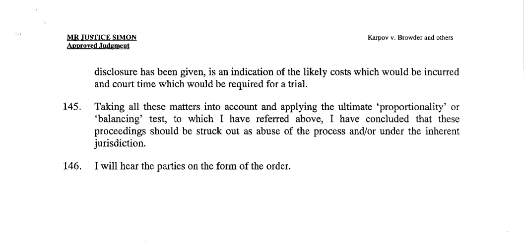 Британский суд 3
