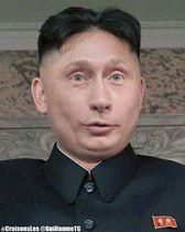 """Ющенко обиделся, что его не пригласили на круглый стол: """"После Майдана людей возмущает беспомощность политиков!"""" - Цензор.НЕТ 7818"""