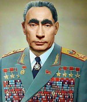 Молдова оштрафовала каналы за трансляцию кремлевской пропаганды об Украине - Цензор.НЕТ 9773