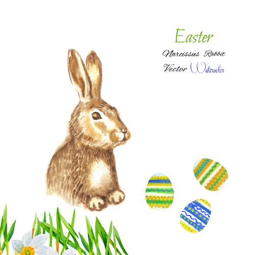 Easter background-021_2