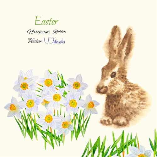 Easter background-06_2