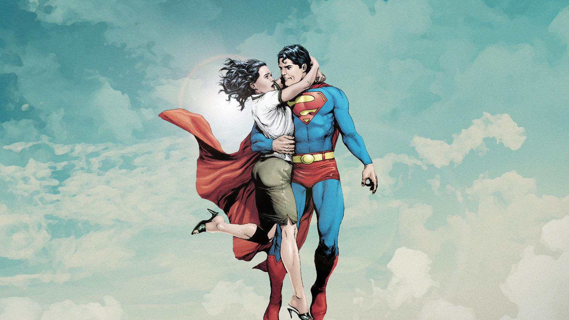 1424738752_supermen-i-lois