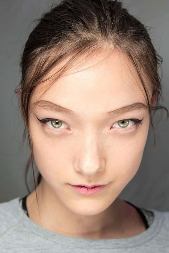 eyebrows-2015-brows_16