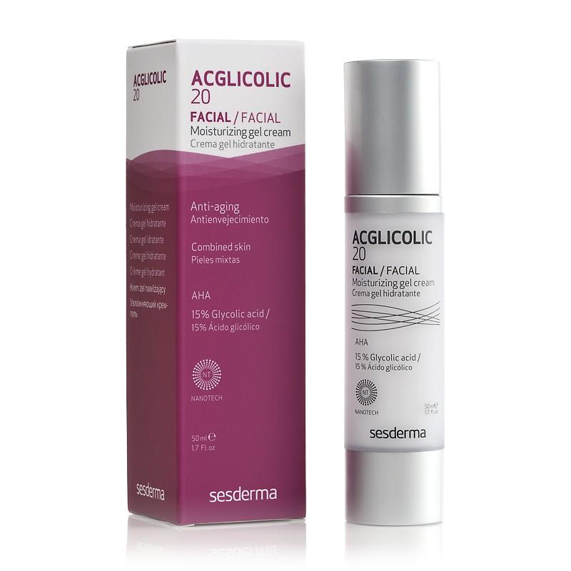 sesderma-acglicolic-20-moisturizing-gel-cream-3