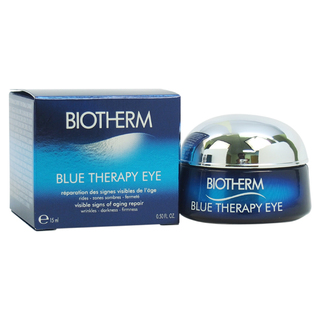 Biotherm-Blue-Therapy-Eye-Visible-Signs-of-Aging-Repair-0.5-ounce-Cream-P16244119