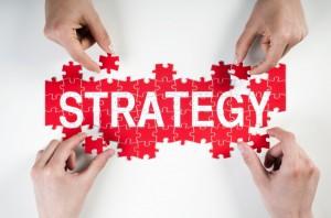 seo_strategy