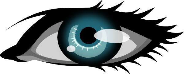 eye_PNG6193.png