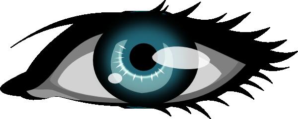 eye_PNG6193.png