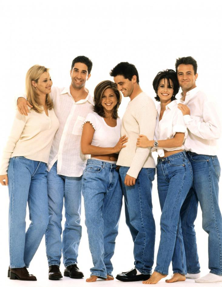 friends-mom-jeans-style-90s