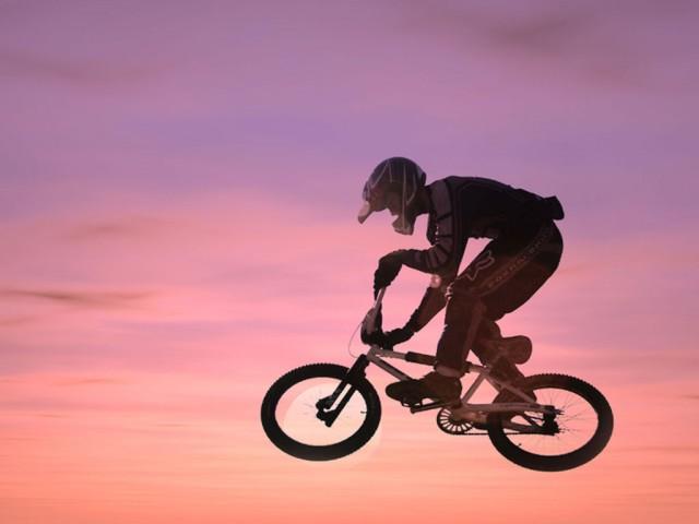 спорт,байк,вело фото