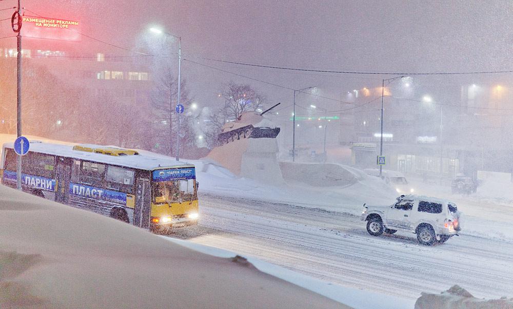 snowwall-11-Feb