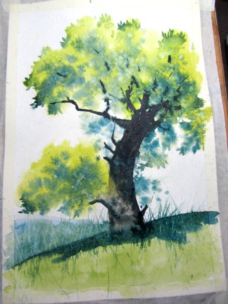 Слова из дерева своими руками мастер класс