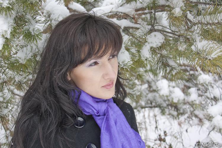 отличии ира зима певица фото отряда