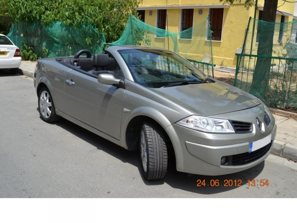renault-megane-injection-facelift_IC1745_0