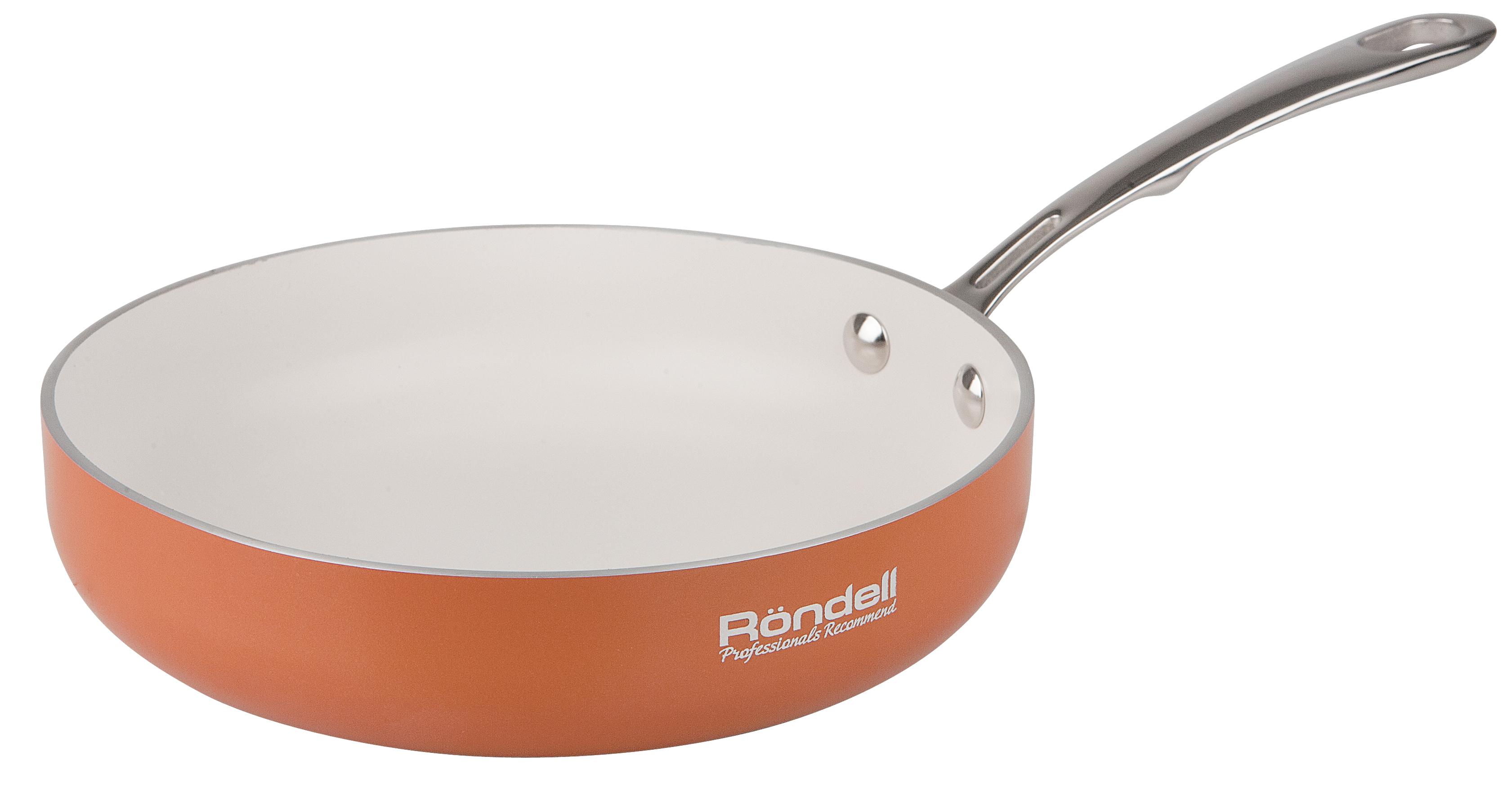 rondell-terrcote