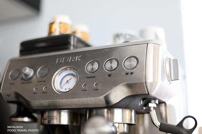 bork-coffeemachine6443