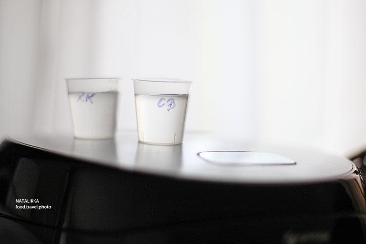 Где купить хлористый кальций питьевой в аптеке
