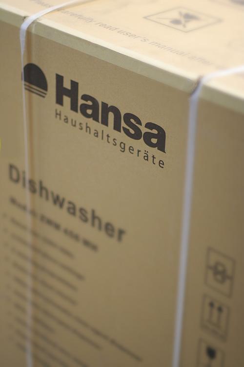 hansa-dishwasher_0223