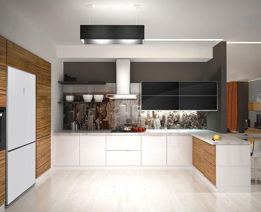 kitchen-zebrano