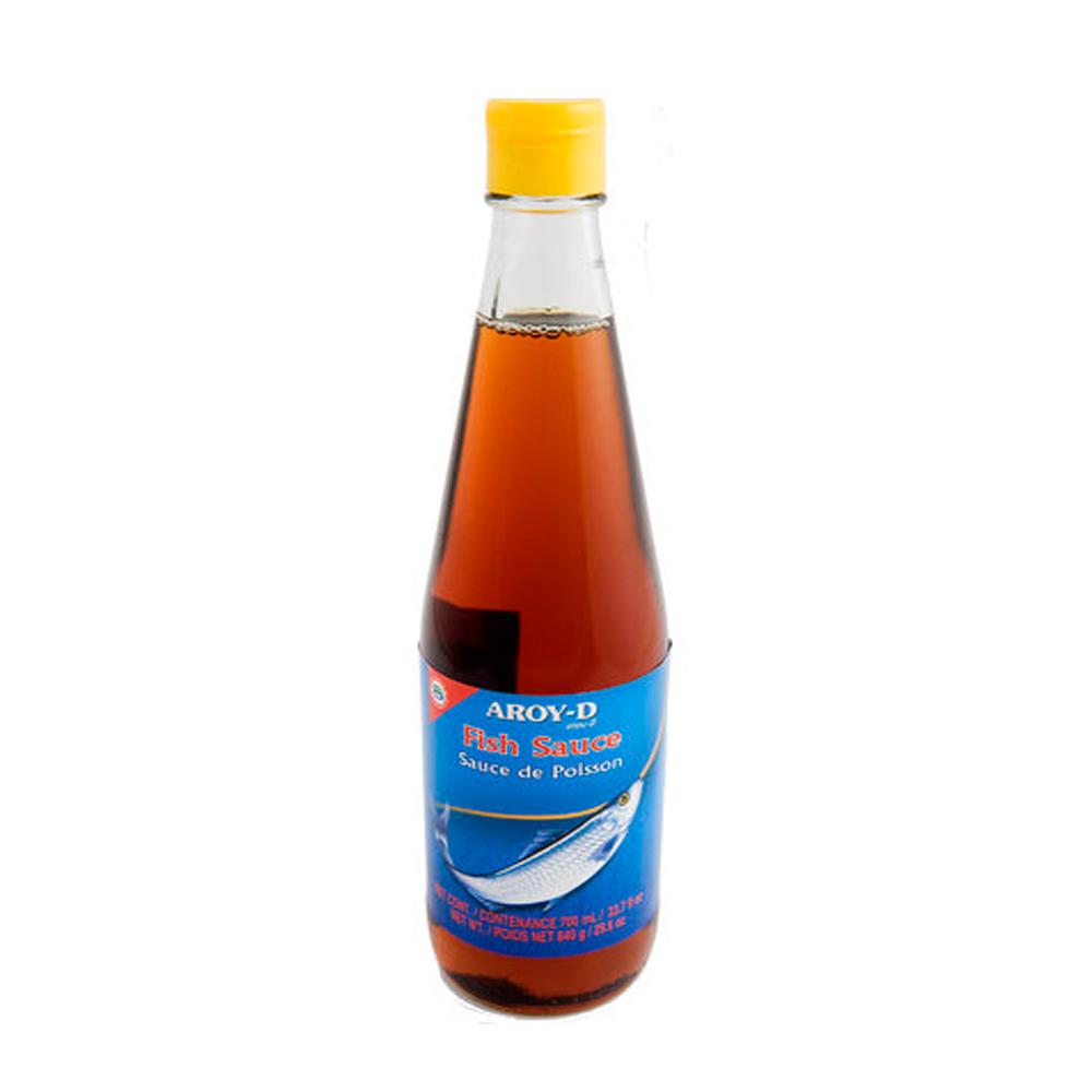 fish_sauce_aroyd_small