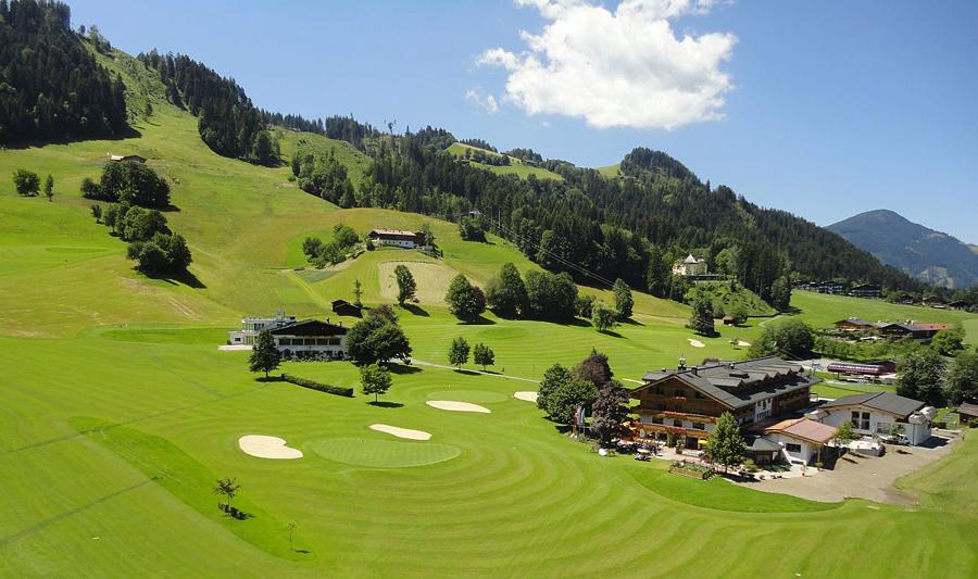 Golfplatz-GLC-Rasmushof-in-Kitzbühel-21