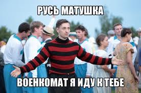 imagesвв