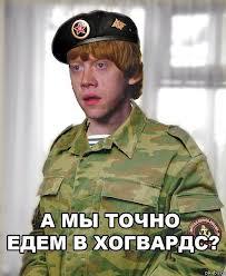 imagesс