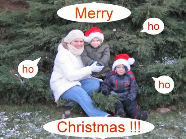 IMG_0699_christmas