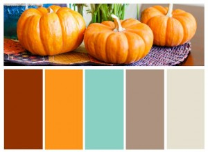 thanksgiving-color-palette-1