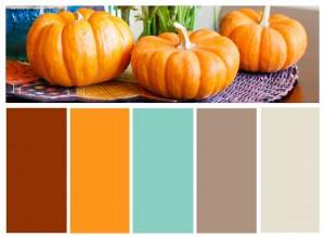 thanksgiving-color-palette-1