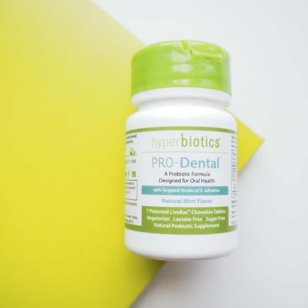 Gyógynövények gyógynövények a prosztatitisből