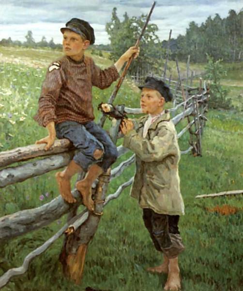 Богданов-Бельский.jpg
