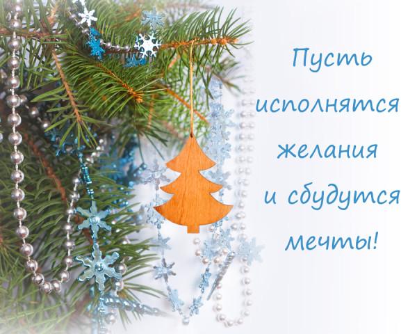 _DSC0505-3web