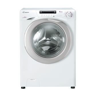 стиральная машинка