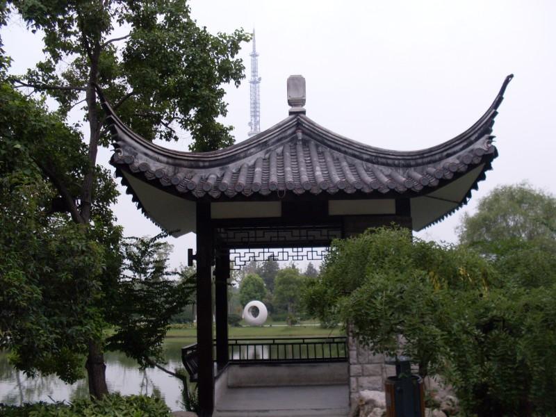Китай2.JPG