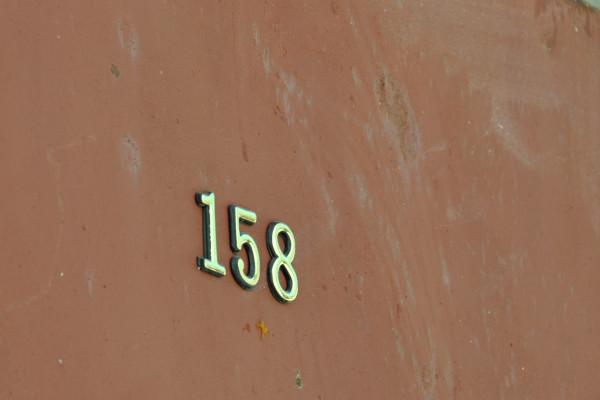 Изображение 10928