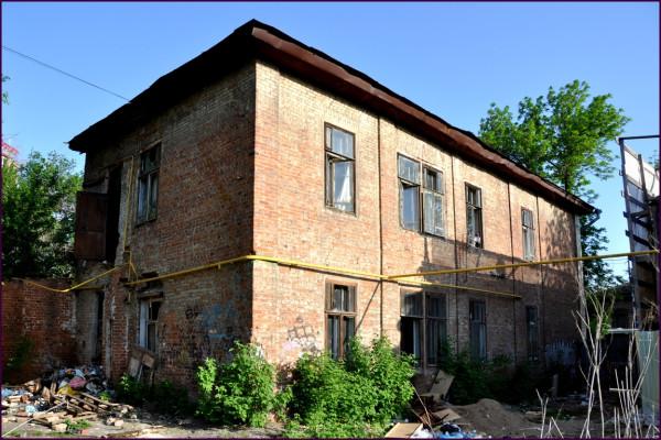 красноармейская026-13_hf