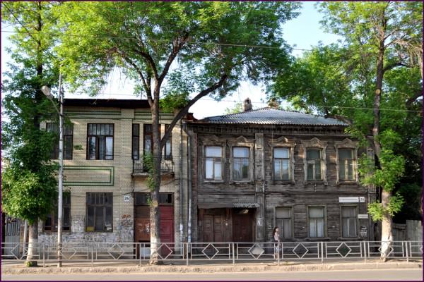 красноармейская028-2_hf