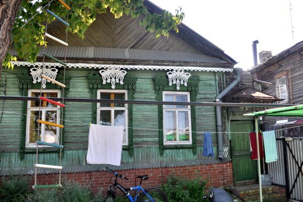 новогородская037-2