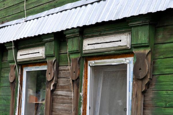 железноводская039-4
