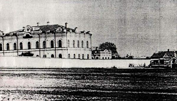 sf-1910-36врл