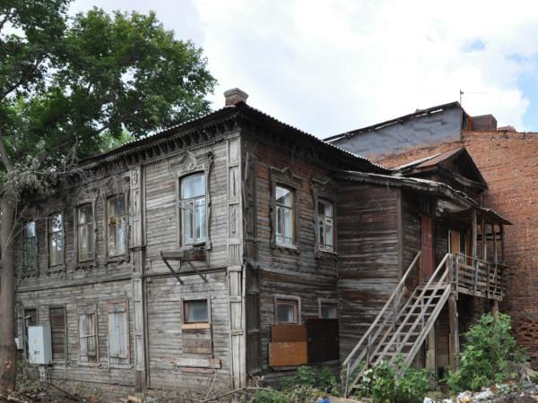 красноармейская028-41_hf