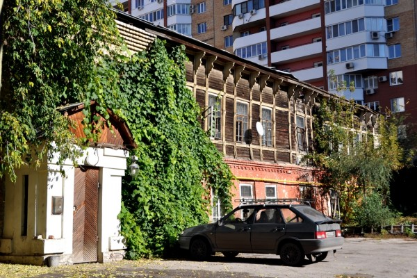 буянова045а-4