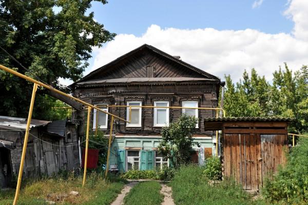 арцыбушевская118_hf