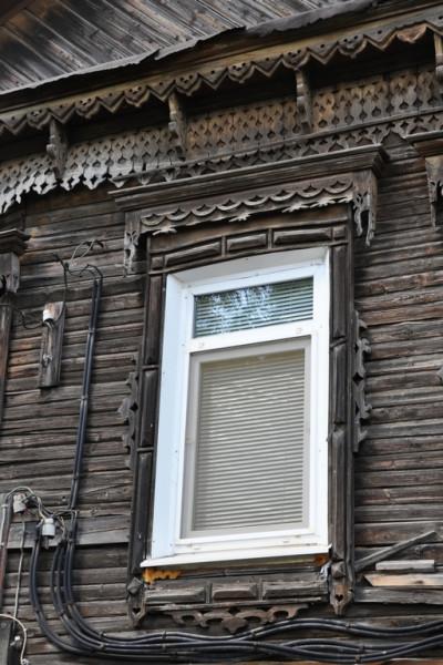 арцыбушевская118-8_hf