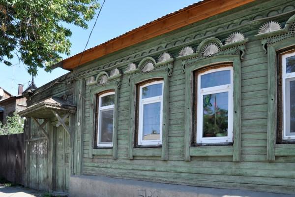 арцыбушевская123-3_hf