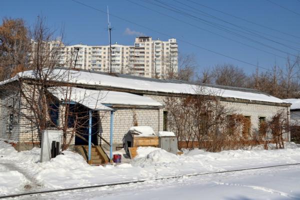 затонная_станция бухта_hf